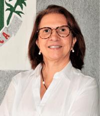 PROFESSORA-GRAÇA
